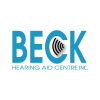 Becks Hearing Aid Centre Inc