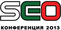 SEO Conference 2013 and SEOM