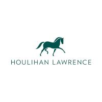 Houlihan Lawrence - Bedford Real Estate Logo