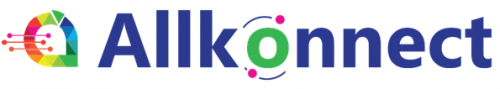 Company Logo For Allkonnect'