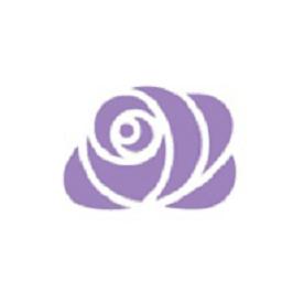 Company Logo For menopause pro'