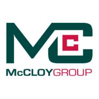 McCloy Group Logo
