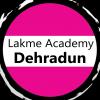 Lakme Academy Powered by Aptech | Dehradun