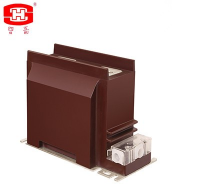 Sihui to Exhibit Instrument Transformer at Canton Fair 2019