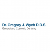 Company Logo For Wych Gregory Dr'