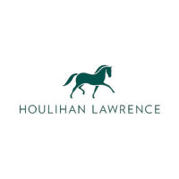 Houlihan Lawrence - Briarcliff Real Estate Logo