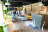 Sunon is a workspace solution provider'