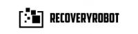RecoveryRobot Logo