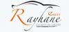Rayhane Cars