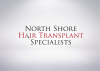 North Shore Hair Transplant Specialists