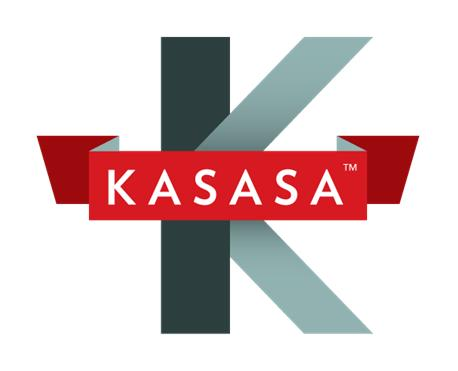 Logo for Kasasa'