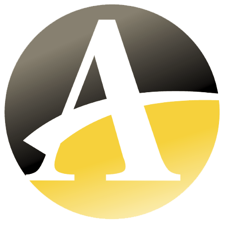 Company Logo For Associated Agents Group'