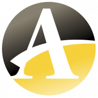 Associated Agents Group Logo