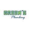 Greens Plumbing