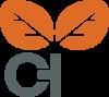 IIHGlobal