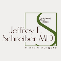 Baltimore Plastic and Cosmetic Surgery Center Logo