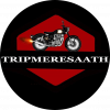 Company Logo For Trip Mere Saath'