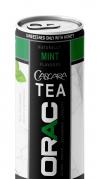 Cascara Tea'