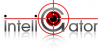 Inteligator Background Check Service- For Real or Scam?'