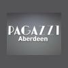 PAGAZZI Lighting ltd