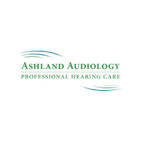 Ashland Audiology, LLC Logo