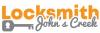 Locksmith Johns Creek LLC
