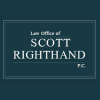 Law Office of Scott Righthand, P.C.