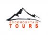 Boomkmountaintours