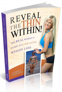 Reveal the Thin Within'