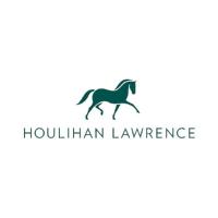 Houlihan Lawrence - Armonk Real Estate Logo