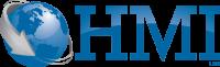 HMI Corporation Logo