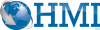 HMI Corporation