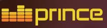 Company Logo For PRINCE AUDIO VISUAL LLC'
