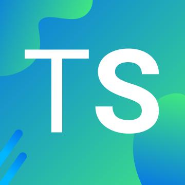 Company Logo For TicketSmarter'