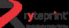 Company Logo For Ryteprint.com - Online Printing in Nigeria'