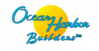 Residential Remodeler in Riverside CA Logo