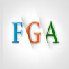 Company Logo For FutureGenApps'