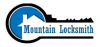 Mountain Locksmith LLC