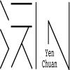 YenChuan International
