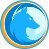 Water Wolf Power Washing