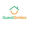 Guest Smiles