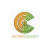 InterCoast Colleges SANTA ANA CAMPUS