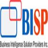 BISP Trainings