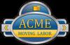 Acme Moving Labor LLC