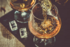 Drunk Driving Accidents During Brunch Hours in Maryland'