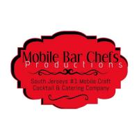 Mobile Bar Chefs Logo