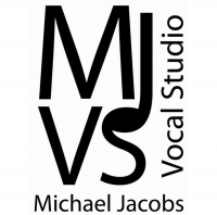 Michael Jacobs Vocal Studio Logo