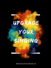 Voice Lessons and Vocal Coaching'