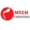 Company Logo For Meem Fashions'