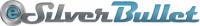eSilverBullet, Inc. Logo